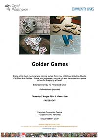 Golden-Games-flyer