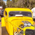 Hot Rods in the Park-Yanchep National Park-Yanchep-_MG_5732-MADCAT-Photography