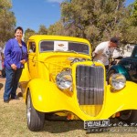 Hot Rods in the Park-Yanchep National Park-Yanchep-_MG_5734-MADCAT-Photography