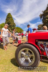 Hot Rods in the Park-Yanchep National Park-Yanchep-_MG_5744-MADCAT-Photography