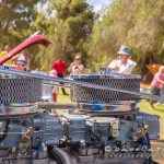 Hot Rods in the Park-Yanchep National Park-Yanchep-_MG_5749-MADCAT-Photography