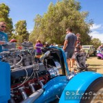 Hot Rods in the Park-Yanchep National Park-Yanchep-_MG_5751-MADCAT-Photography