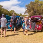 Hot Rods in the Park-Yanchep National Park-Yanchep-_MG_5753-MADCAT-Photography
