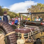 Hot Rods in the Park-Yanchep National Park-Yanchep-_MG_5756-MADCAT-Photography
