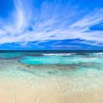 Ocean-Tranquility-Yanchep-Perth-YTP1.11-V1-PH1