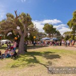 Retro Rewind Concert-Yanchep National Park-Yanchep-_MG_5715-MADCAT-Photography