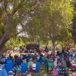 Retro Rewind Concert-Yanchep National Park-Yanchep-_MG_5723-MADCAT-Photography