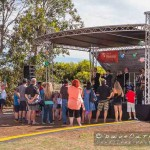 Retro Rewind Concert-Yanchep National Park-Yanchep-_MG_5763-MADCAT-Photography