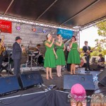 Retro Rewind Concert-Yanchep National Park-Yanchep-_MG_5769-MADCAT-Photography