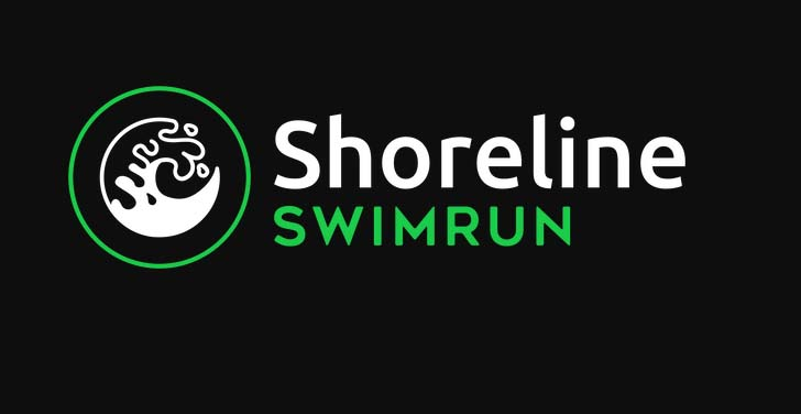 Two Rocks Shoreline SWIMRUN 2019 Event