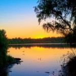 Twilight-Lake-Yanchep-National-Park-Perth-YPV2.4-V1-TV1