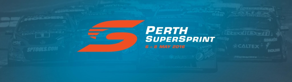 V8 Supercars return to Barbagello Raceway 6-8th May 2016