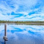 Wagardu-Lake-Yanchep-National-Park-Perth-YNP1.8-V1-PH1