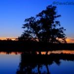 Wagardu-Lake-Yanchep-National-Park-Perth-YPV1.1-V1-TH1
