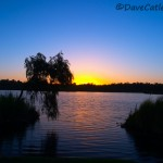 Wagardu-Lake-Yanchep-National-Park-Perth-YPV1.3-V1-TH1