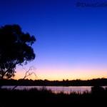 Wagardu-Lake-Yanchep-National-Park-Perth-YPV1.4-V1-TH1