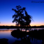 Wagardu-Lake-Yanchep-National-Park-Perth-YPV1.6-V1-TH1