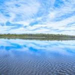 Wagardu-Panorama-Yanchep-National-Park-Perth-YNP1.2-PH1