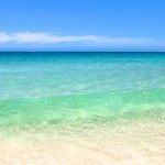 Yanchep-Beach-Yanchep-Perth-YTV1.4-V1-PH1