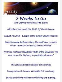 gravity-centre-aug-7th